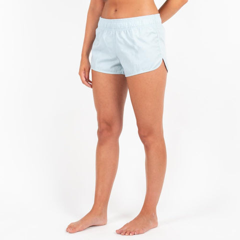 Sundowner Pale Blue Shorts
