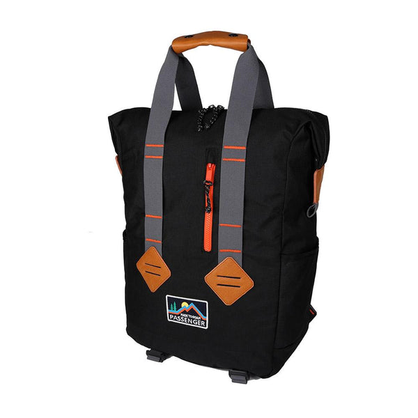 Trip Backpack