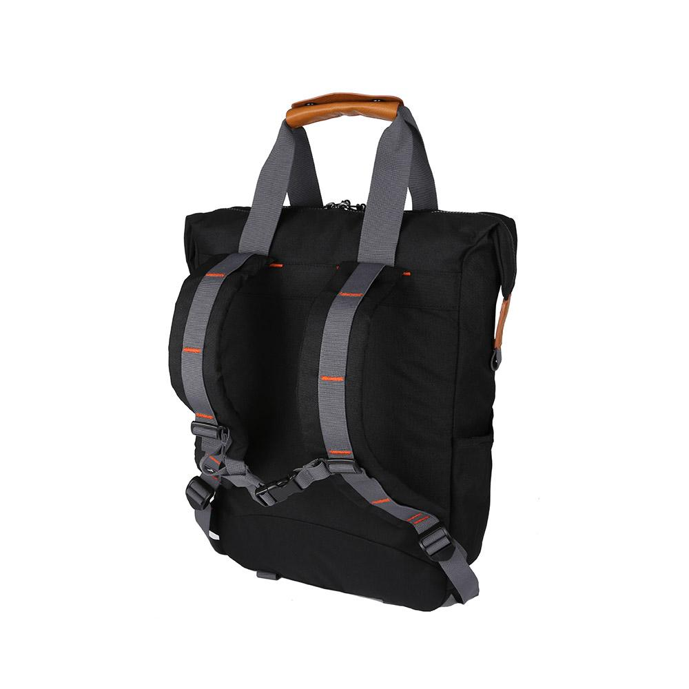 Trip Travel Backpack 30L - Black image 4