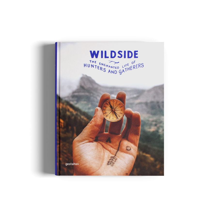 Wildside image 1