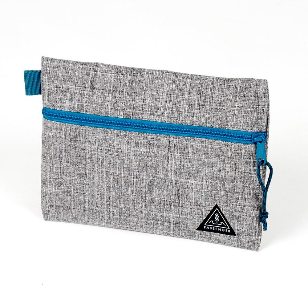 Fieldnote Travel Case - Grey Marl image 4