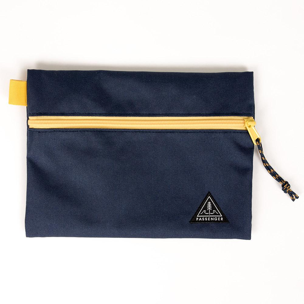Fieldnote Travel Case - Navy image 2