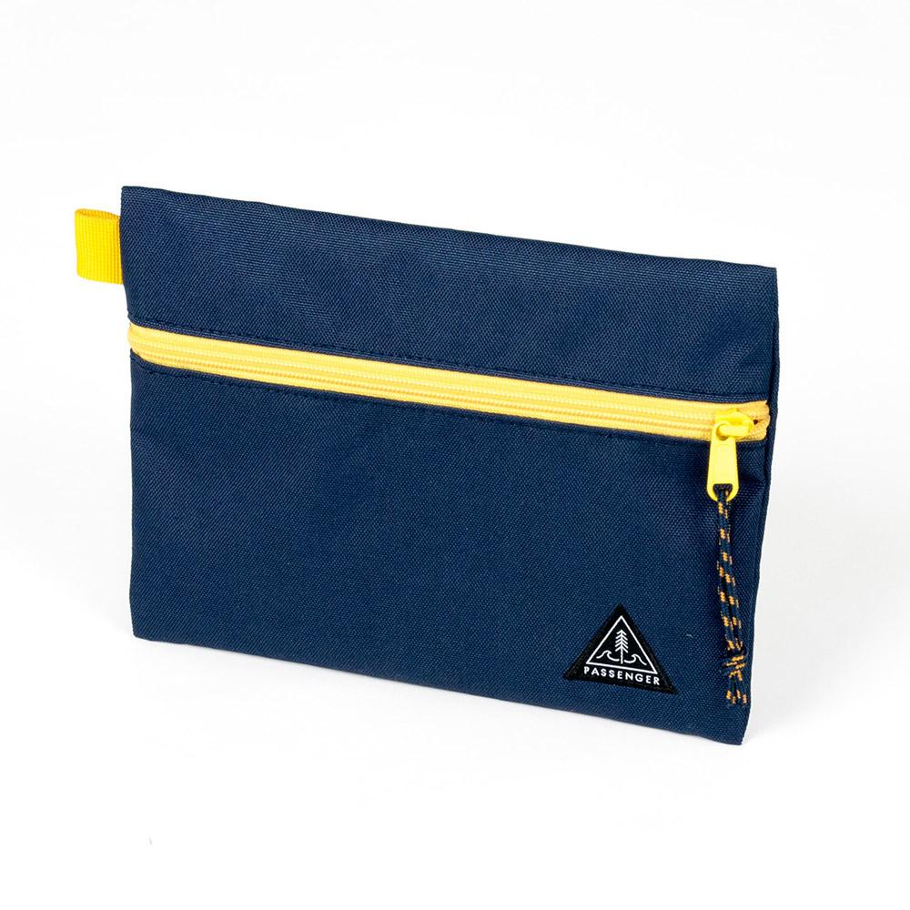 Fieldnote Travel Case - Navy image 4