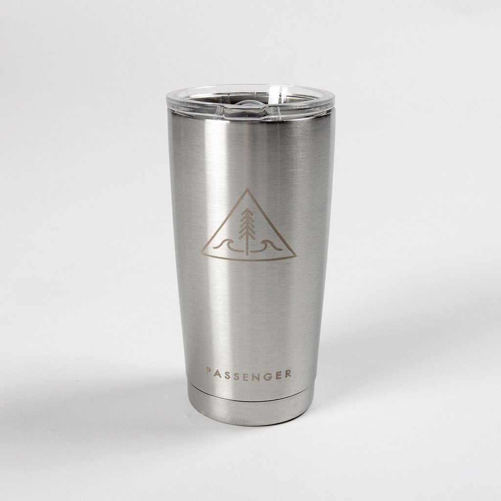 Joe Insulated Mug