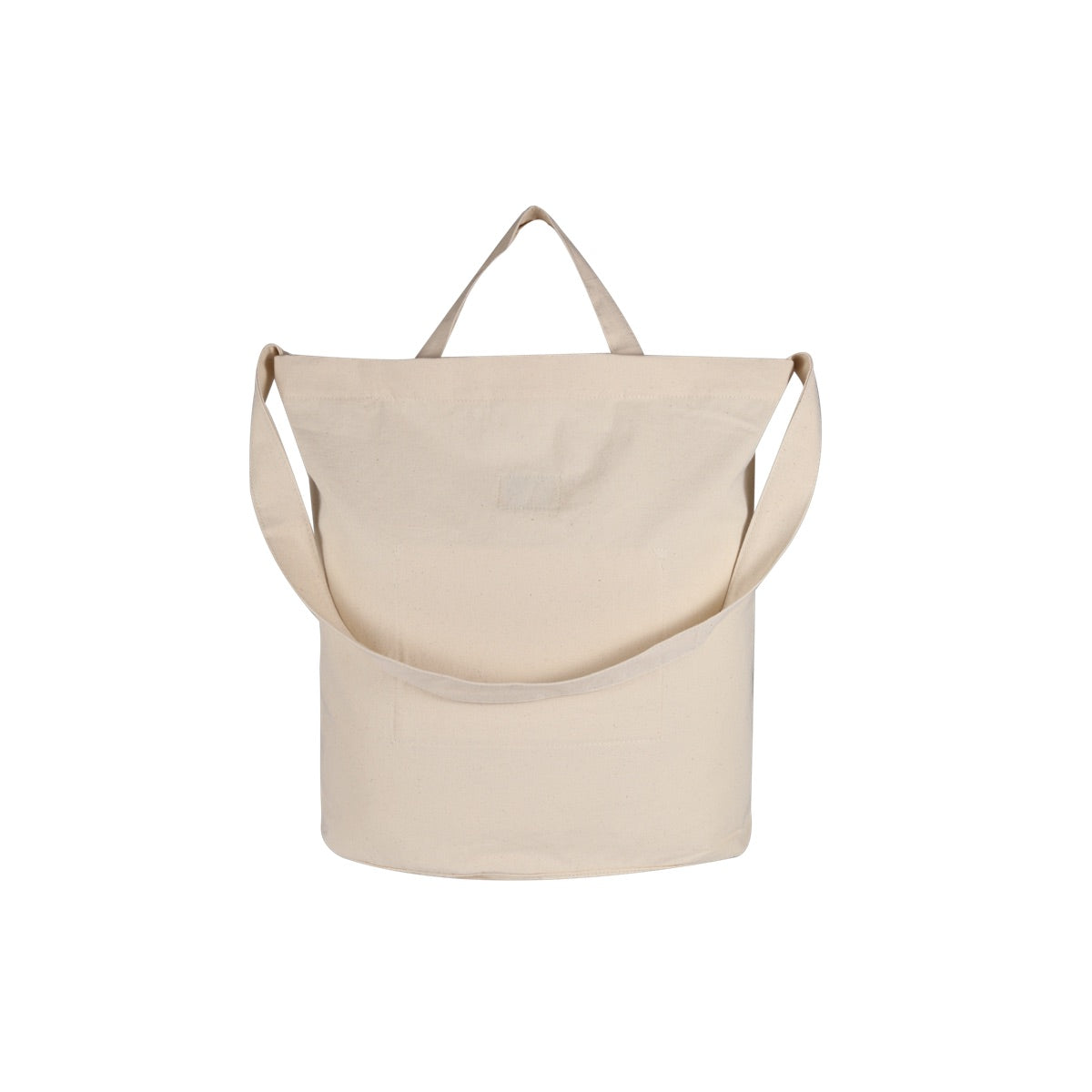 Made To Roam Tote - Natural image 4