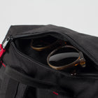 Boondocker Daypack - Black