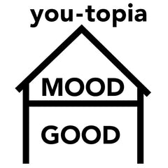 The Good Supply Pemaquid Maine Artisan Store Midcoast Made in USA Business Philosophy Good Mood You-Topia Utopia