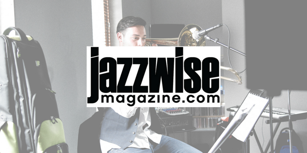 Review of the Premium Triple Trumpet in Jazz Wise Magazine