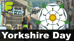 Yorkshire Day
