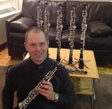How To Choose An Oboe