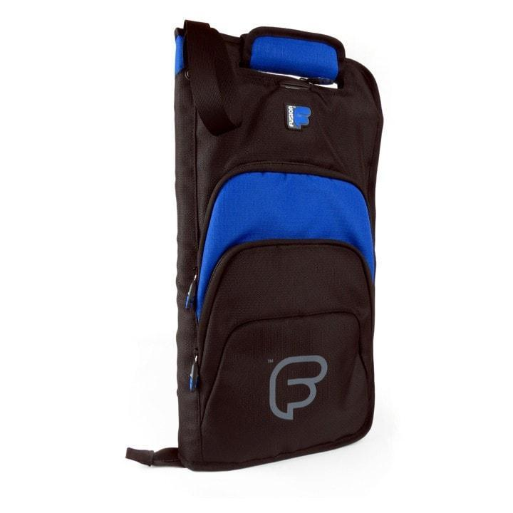 Gig Bag for Beat 12 Stick Gig Bag, Cymbal, Snare and Drum Bags,- Fusion-Bags.com - Beat 12 Stick Gig Bag - Fusion-Bags.com