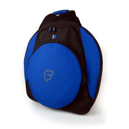 Gig Bag for Beat 22 Cymbal Bag, Cymbal, Snare and Drum Bags,- Fusion-Bags.com - Beat 22 Cymbal Bag - Fusion-Bags.com