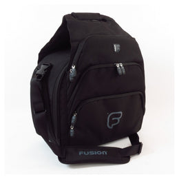 Gig Bag for Beat Snare, Cymbal, Snare and Drum Bags,- Fusion-Bags.com - Beat Snare Gig Bag - Fusion-Bags.com