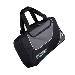 Gig Bag for Keyboard 01 (25-49 keys), Keyboard & Synthesizer gig bags,- Fusion-Bags.com - Keyboard 01 (25-49 keys) Gig Bag - Fusion-Bags.com