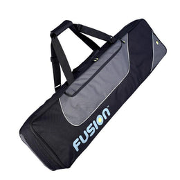 Gig Bag for Keyboard 08 (76-88 keys), Keyboard & Synthesizer gig bags,- Fusion-Bags.com - Keyboard 08 (76-88 keys) Gig Bag - Fusion-Bags.com