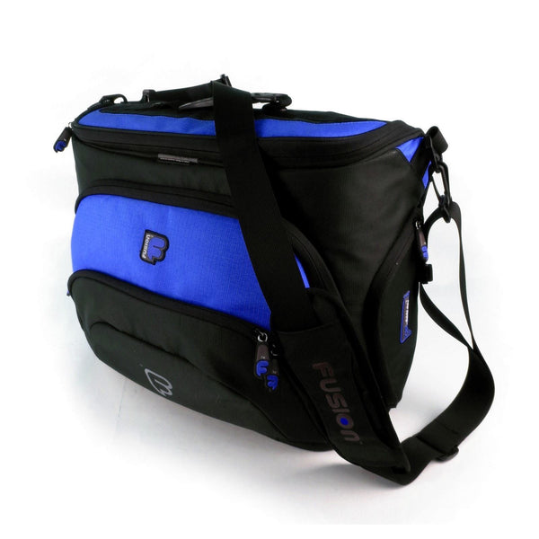 "Gig Bag for Maxi Workstation 15"", Laptop and tablet bags,- Fusion-Bags.com - Maxi Workstation 15"" - Fusion-Bags.com"