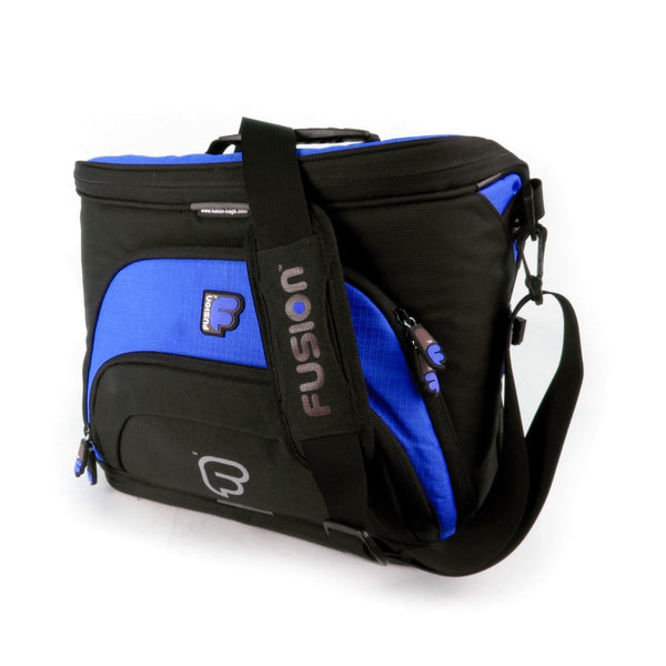 "Gig Bag for Midi Workstation 13"", Laptop and tablet bags,- Fusion-Bags.com - Midi Workstation 13"" - Fusion-Bags.com"