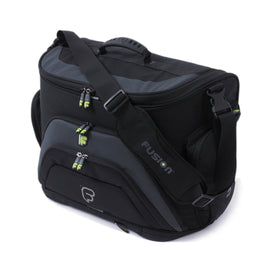 Gig Bag for Workstation DJ, DJ and Controller gig bags,- Fusion-Bags.com - Workstation DJ Bag - Fusion-Bags.com