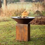 OFYR OUTDOOR COOKING
