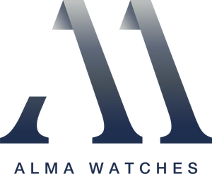 ALMA Watches