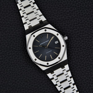 Audemars Piguet Royal Oak 14790 Full Set - ALMA Watches
