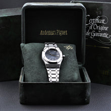 Load image into Gallery viewer, Audemars Piguet Royal Oak 14790 Full Set - ALMA Watches