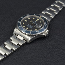 Load image into Gallery viewer, Rolex Submariner 16800 Full Set
