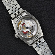 Load image into Gallery viewer, Rolex Datejust 16014 - ALMA Watches