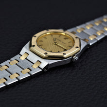Load image into Gallery viewer, Audemars Piguet Lady Royal Oak