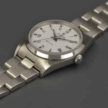 Load image into Gallery viewer, Rolex Air King 14000 near NOS