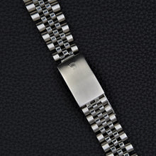 Load image into Gallery viewer, Rolex Datejust 16014 Tapestry Dial