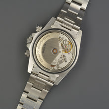 Load image into Gallery viewer, Tudor Oysterdate Chronograph Big Block