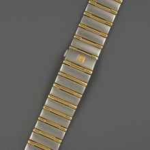 Load image into Gallery viewer, Omega Constellation Full Set