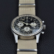 Load image into Gallery viewer, Breitling Navitimer Cosmonaute 809