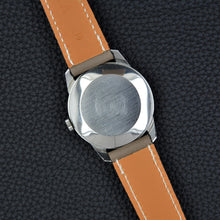 Load image into Gallery viewer, IWC R810A