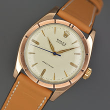 Load image into Gallery viewer, Rolex Oyster Precision 6426