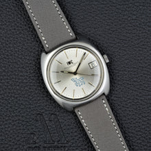 Load image into Gallery viewer, IWC Electronic 3402