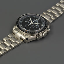 Load image into Gallery viewer, Omega Speedmaster Professional Automatic