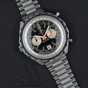 Breitling Chrono Matic 1806