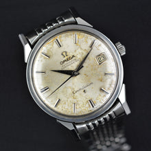 Load image into Gallery viewer, Omega Constellation 14902