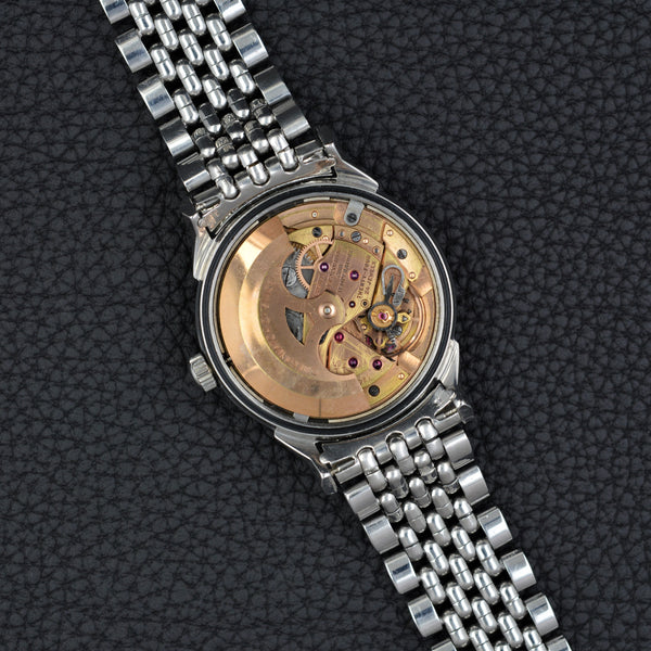Omega Constellation 14902