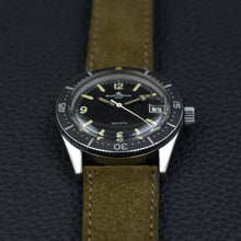 Load image into Gallery viewer, Baume & Mercier Baumatic Diver