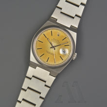 Load image into Gallery viewer, Rolex Oysterquartz 17000