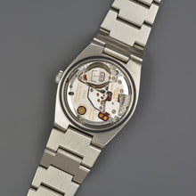 Load image into Gallery viewer, Rolex Oysterquartz 17000 Tropical