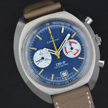 Load image into Gallery viewer, Certina DS 2 Chronograph Valjoux 232