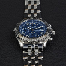 Load image into Gallery viewer, Breitling Chronomat Crosswind