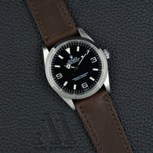 Load image into Gallery viewer, Rolex Explorer 14270