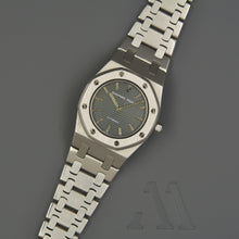 Load image into Gallery viewer, Audemars Piguet Royal Oak Lady Automatic