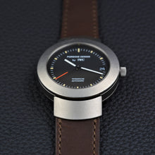 Load image into Gallery viewer, Porsche Design by IWC Automatic