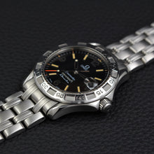 Load image into Gallery viewer, Omega Seamaster Omegamatic